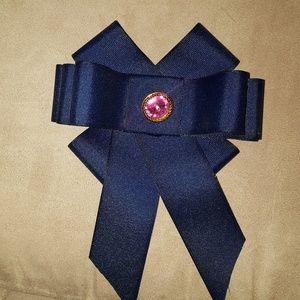 Accessories - Female Neck Tie